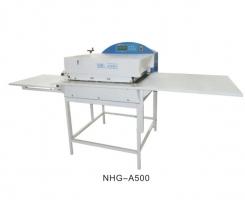 NHG-A500 粘合机